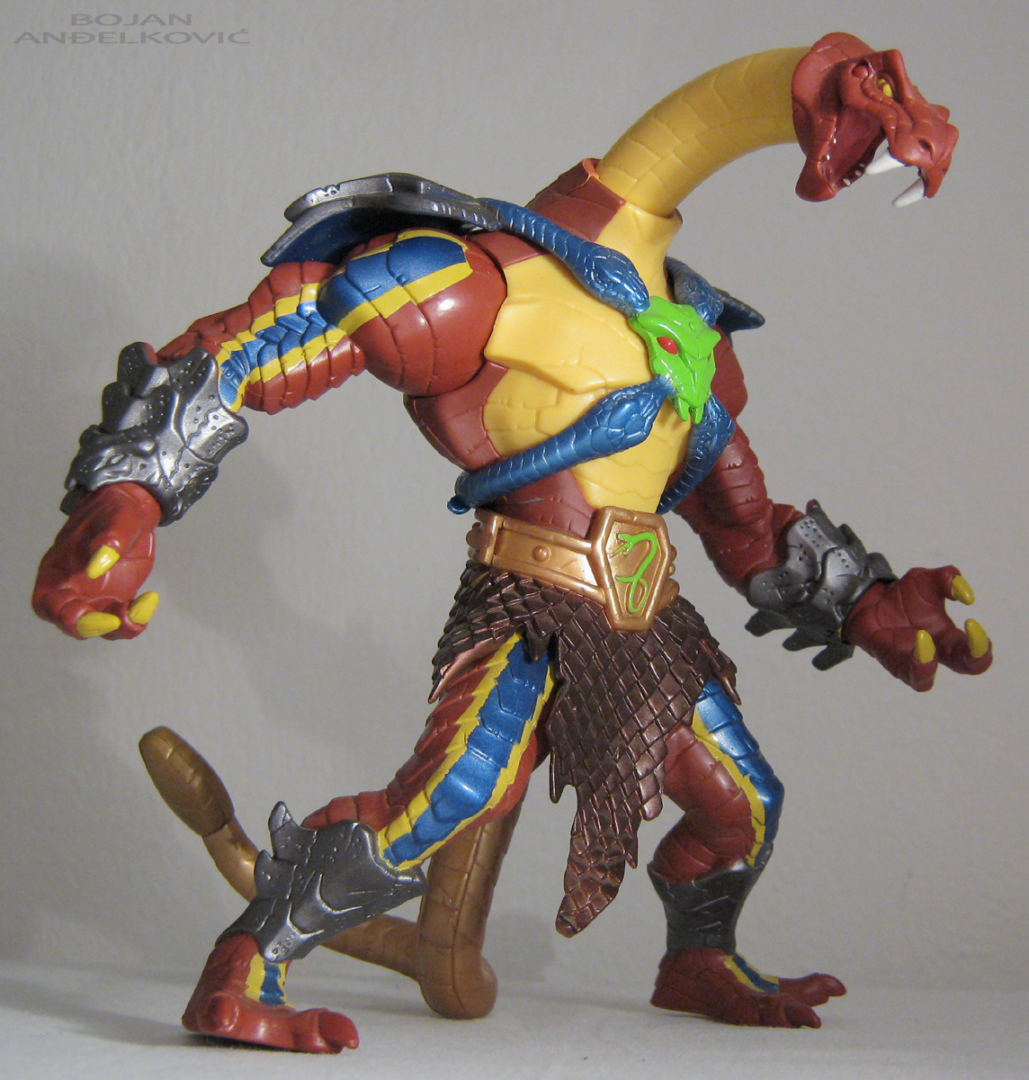 He Man Toys : He man gt toys masters of the universe modern