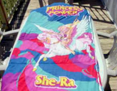 He Man Org Gt Merchandising Gt Bed And Bath Gt She Ra Comforter