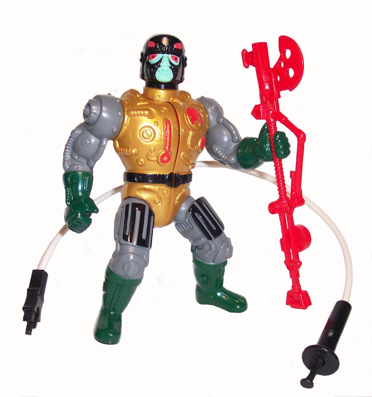 Toy Blast Update : Toy blast hack updates september at pm