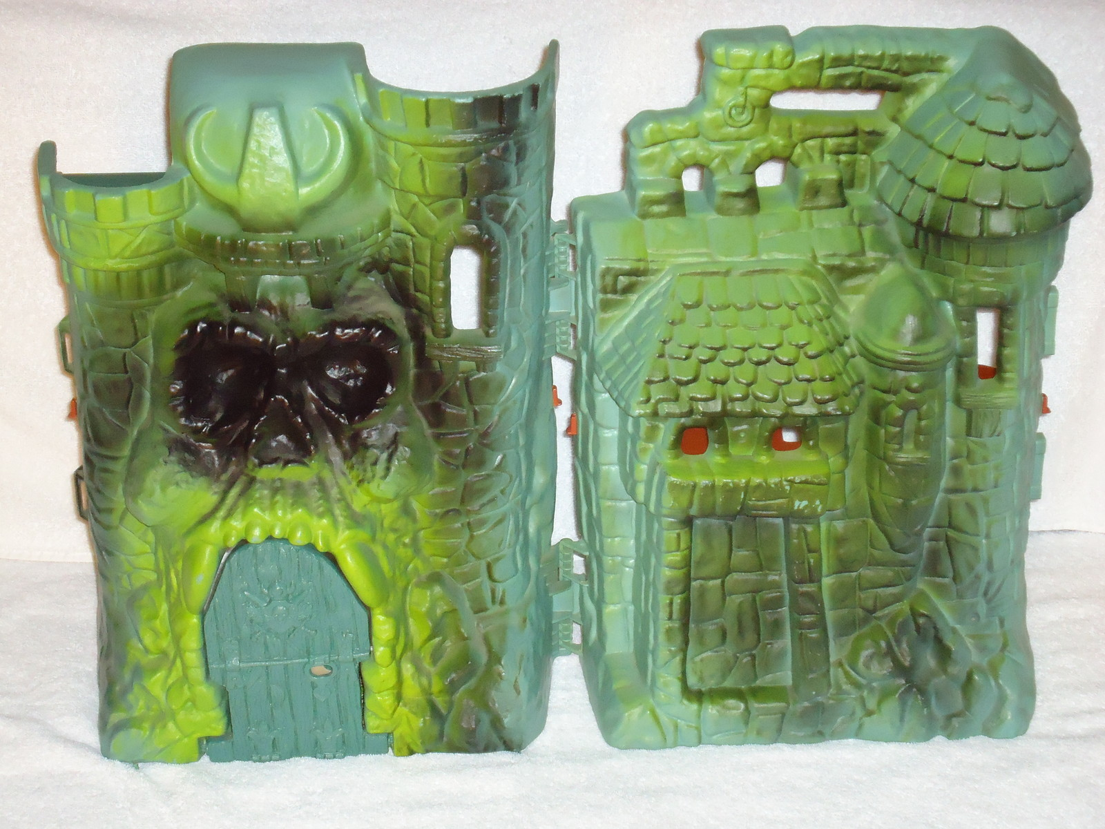 He Manorg Toys Masters Of The Universe