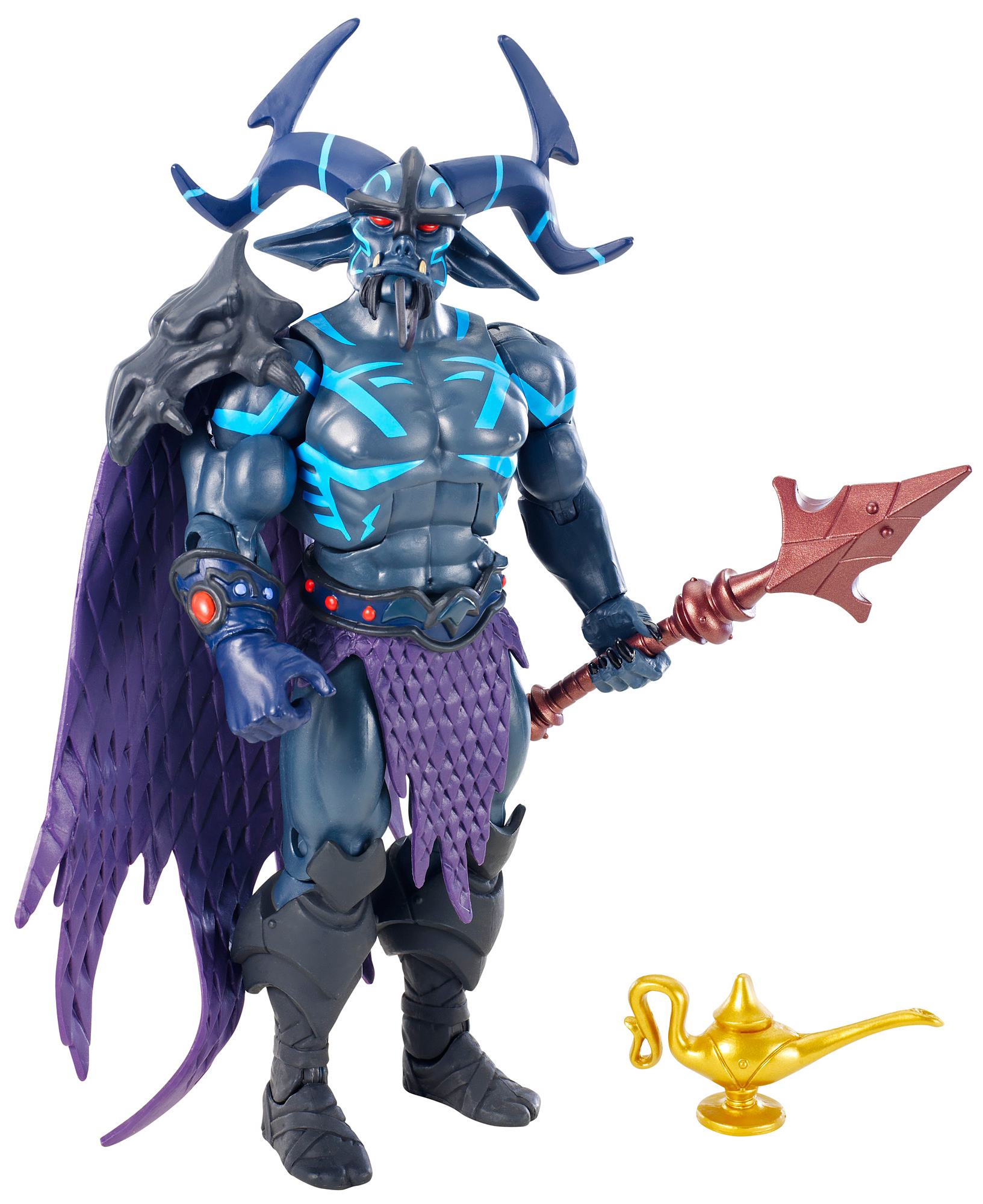 Masters Of The Universe Toys : He man gt toys masters of the universe classics prahvus