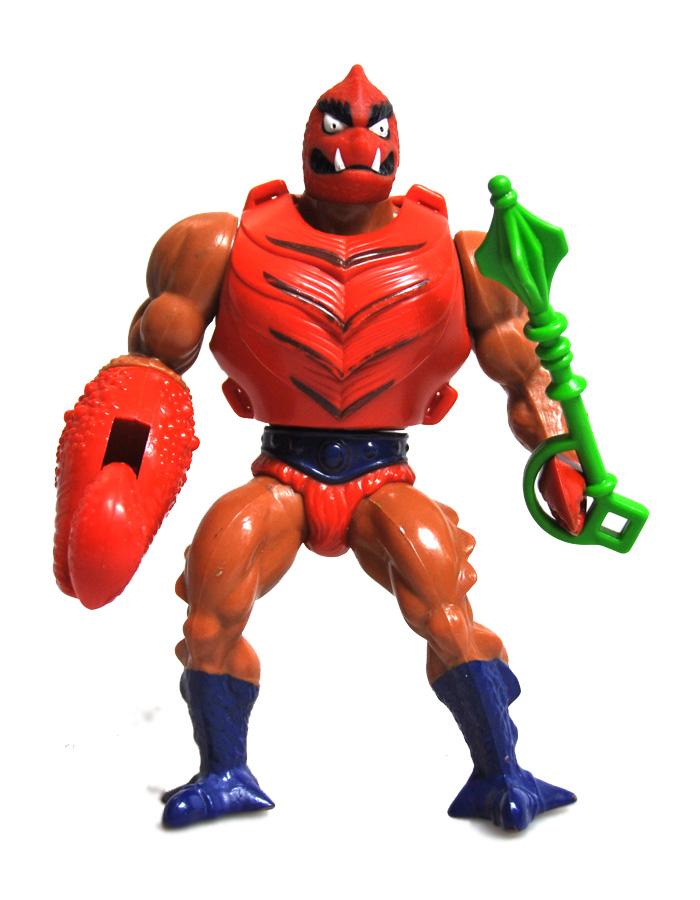 He Man Toys : Motu vs questionnaire page
