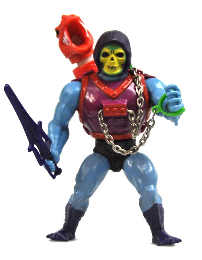 https://www.he-man.org/assets/images/collect_toy/db-skeletor-01_full.jpg