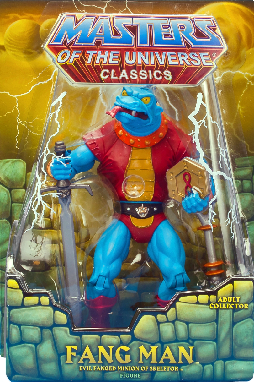 Masters Of The Universe Toys : He man gt toys masters of the universe classics