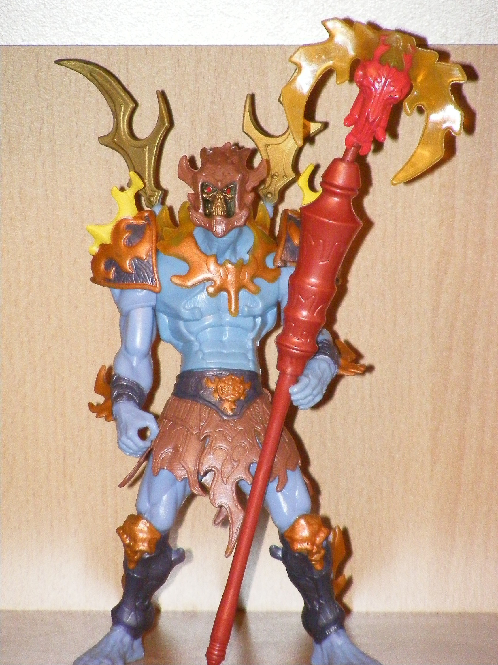 He Man Org Gt Toys Gt Bootleg Collections Gt 200x Chinese