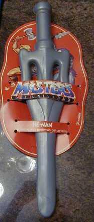 He Man Org Gt Merchandising Gt Role Play Toys Gt Josman He