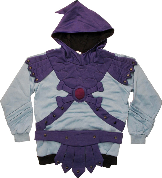 He Man Org Gt Merchandising Gt Costumes And Masks Gt Costume