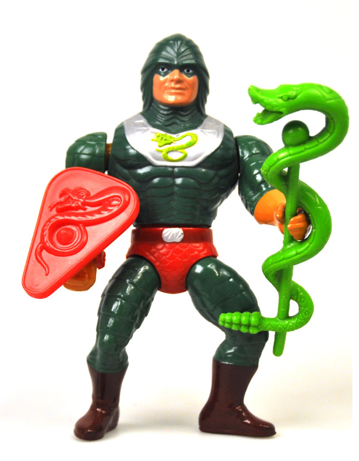 He Man Toys : Future spray he man toys