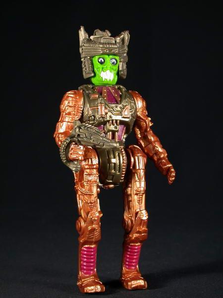 He-Man.org > Toys > He-Man > Hoove