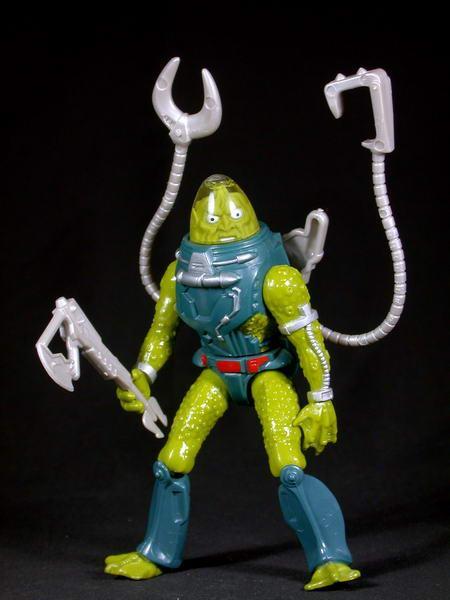 Toys And Adventures : He man gt toys slush head