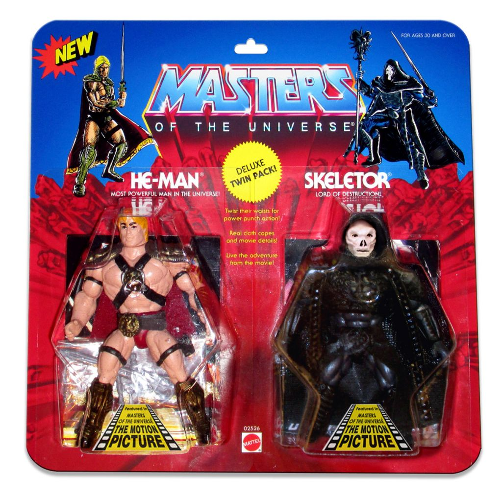 Masters Of The Universe Toys : He man gt toys bootleg collections barbarossa art