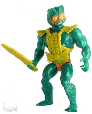hemanorg gt toys gt masters of the universe the original