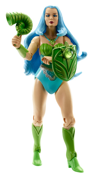 He Man Org Toys Masters Of The Universe Classics Mermista Is this bc i said chocolate is my favorite food? universe classics mermista