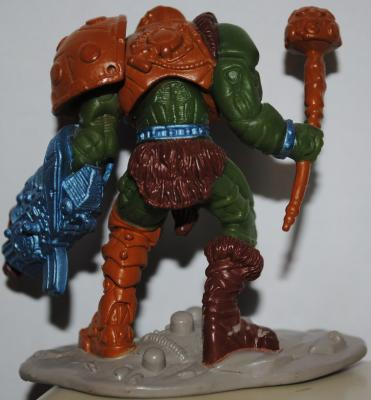 Mini Man-at-Arms back