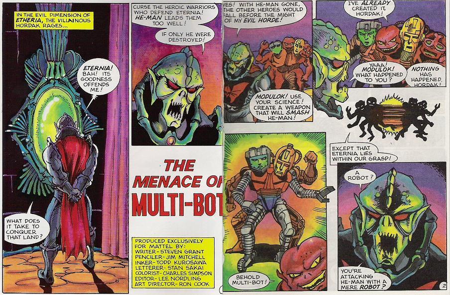 Colección Masters del Universo de Alberich. - Página 3 Pages1-23_full