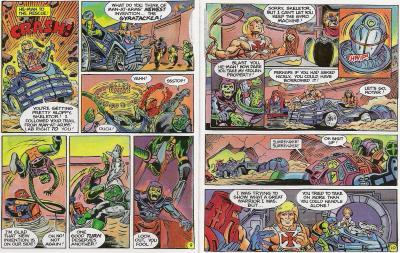 Pages 9-10 (US)