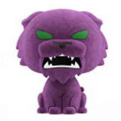 Panthor Funko Pint Size Heroes Masters of the Universe
