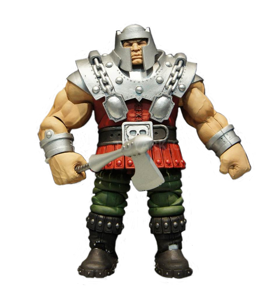 Men S Toys : He man gt toys masters of the universe classics ram