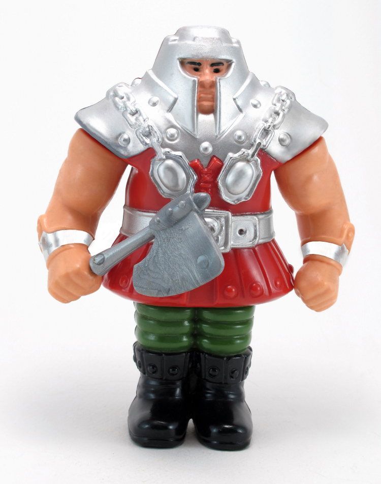 Men S Toys : He man gt toys masters of the universe original