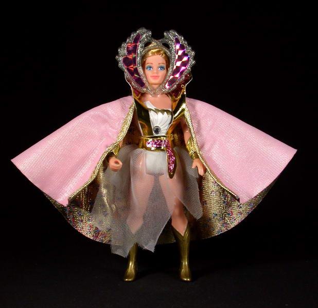 He Man Org Gt Toys Gt Princess Of Power Gt Starburst She Ra