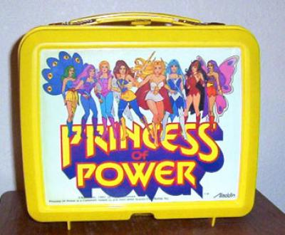 f700e5c50301 He-Man.org   Merchandising   Food and Food Containers   Princess of ...