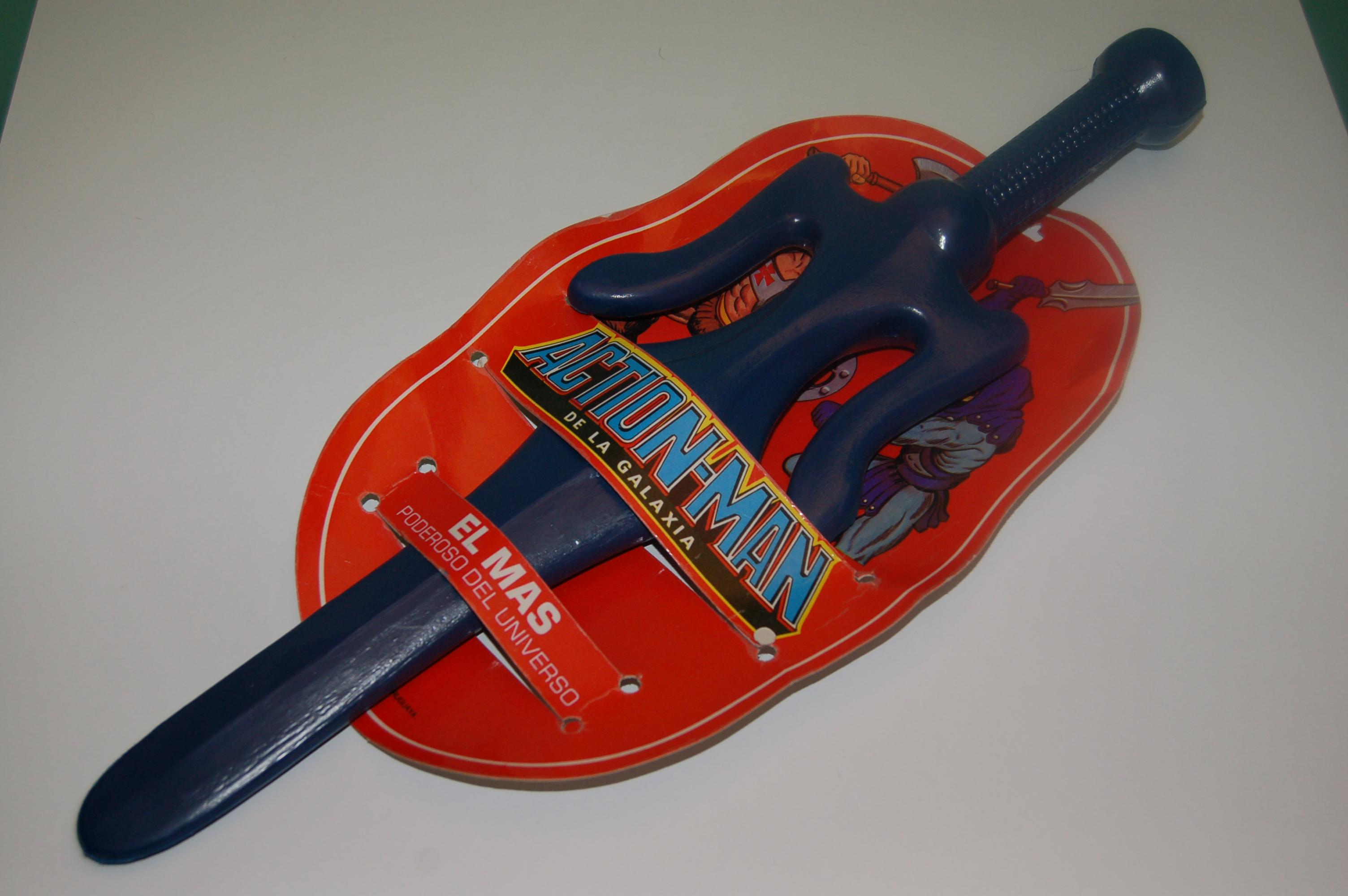 He-Man.org > Merchandising > Role Play Toys > Skeletor ...