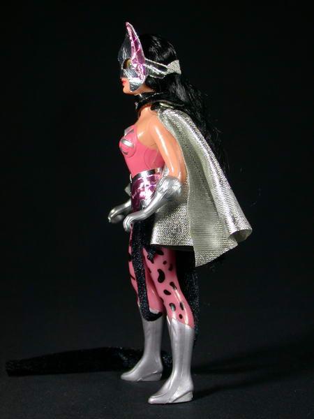 He Man Org Gt Toys Gt Princess Of Power Gt Shower Power Catra