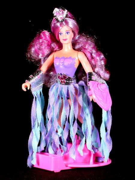 He Man Org Gt Toys Gt Princess Of Power Gt Spinnerella
