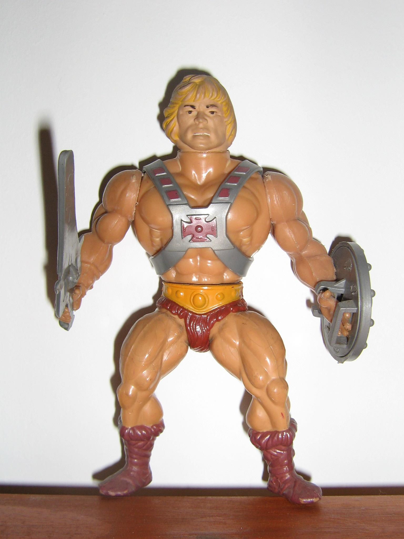 He Man Toys : He man gt toys international collections masters of
