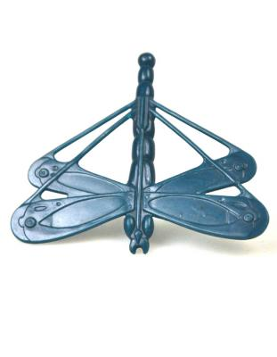Dragonfly Crossbow