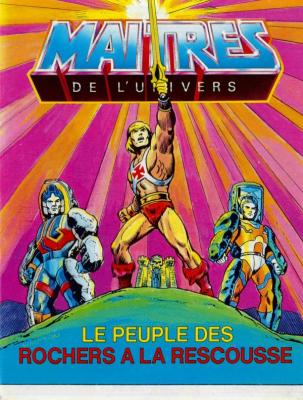 Cover (French)
