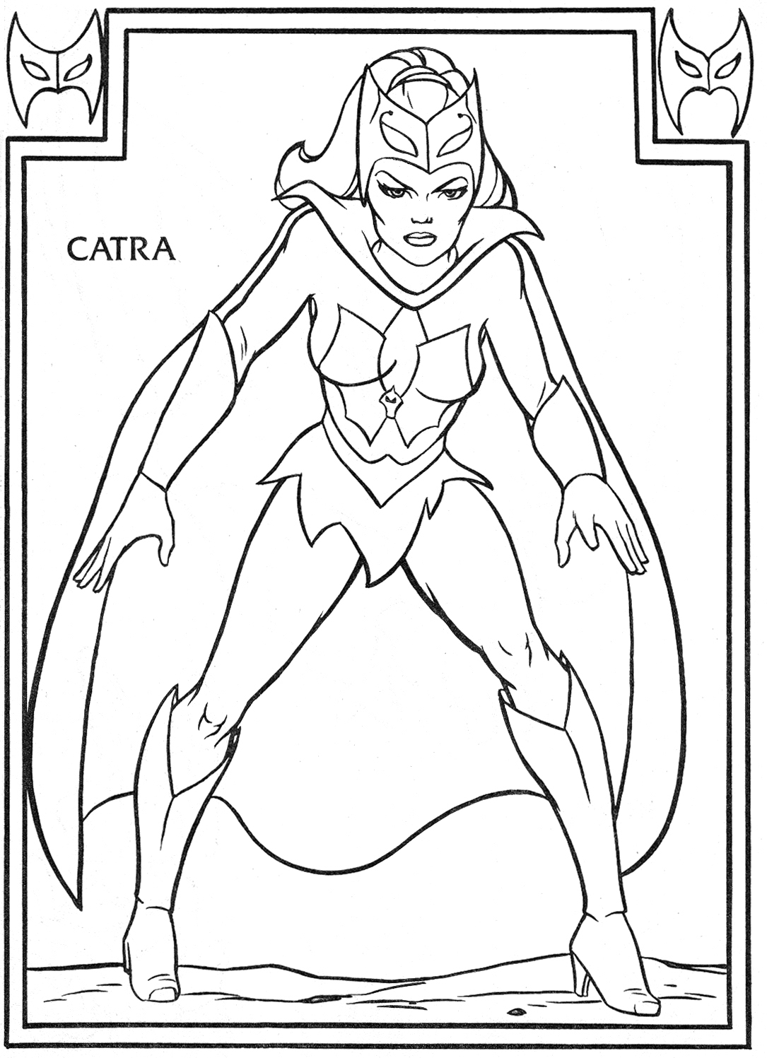 ra coloring book pages - photo #38