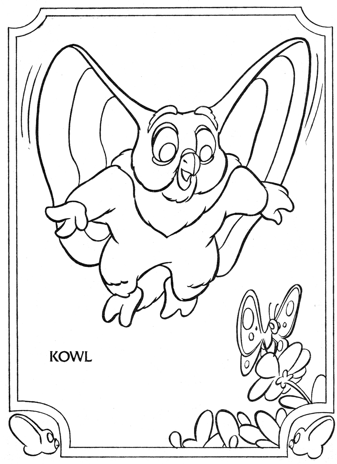 Free He Man And The Masters Of The Universe Coloring Pages He Coloring Pages