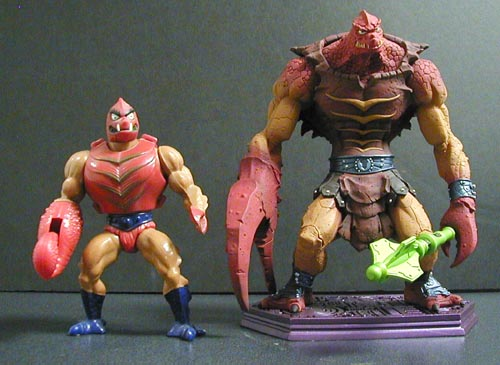 http://www.he-man.org/assets/images/home_news/6inch_comparison_clawful_full.jpg