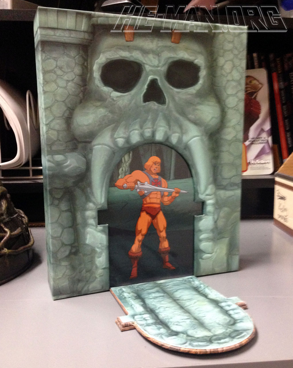 Art of en français Art-of-motu_slipcase_5_full