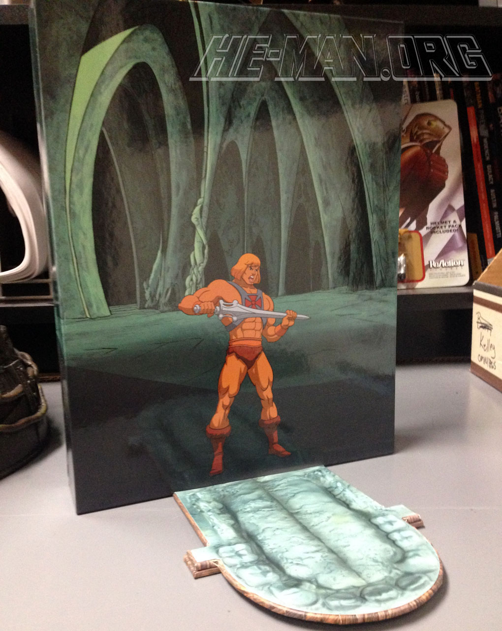 Art of en français Art-of-motu_slipcase_6_full