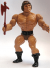 the mysterious figures known as Savage He-Man