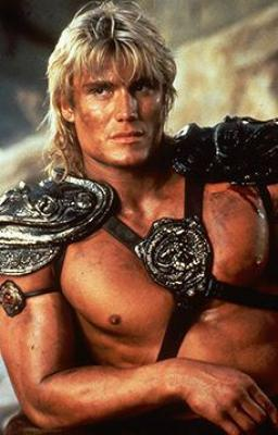 Personajes Canon Dolph-lundgren-masters-of-the-universe