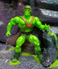 5-inch Slime Pit He-Man