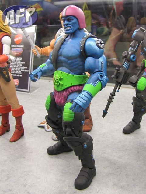 Masters Of The Universe Motuc-trapjaw_kronis_2_full