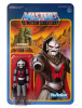 ReAction Hordak variant