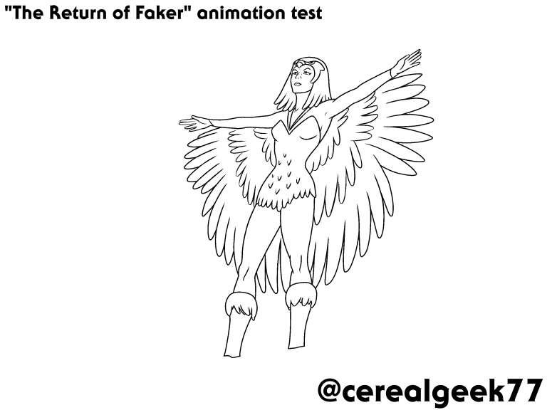 List of synonyms and antonyms of the word he man for Masters of the universe coloring pages