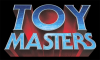 Toy Masters Documentary Logo