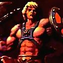 Grayskull's Heir's Avatar