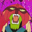 Battle_Brak's Avatar