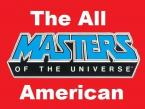 The All American's Avatar