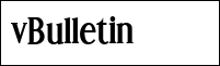 The Horrorist's Avatar