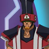 Jukka's Avatar