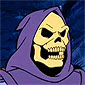 Skeletor's Legs's Avatar