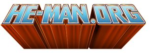 He-Man.org Forums - Desarrollado por vBulletin
